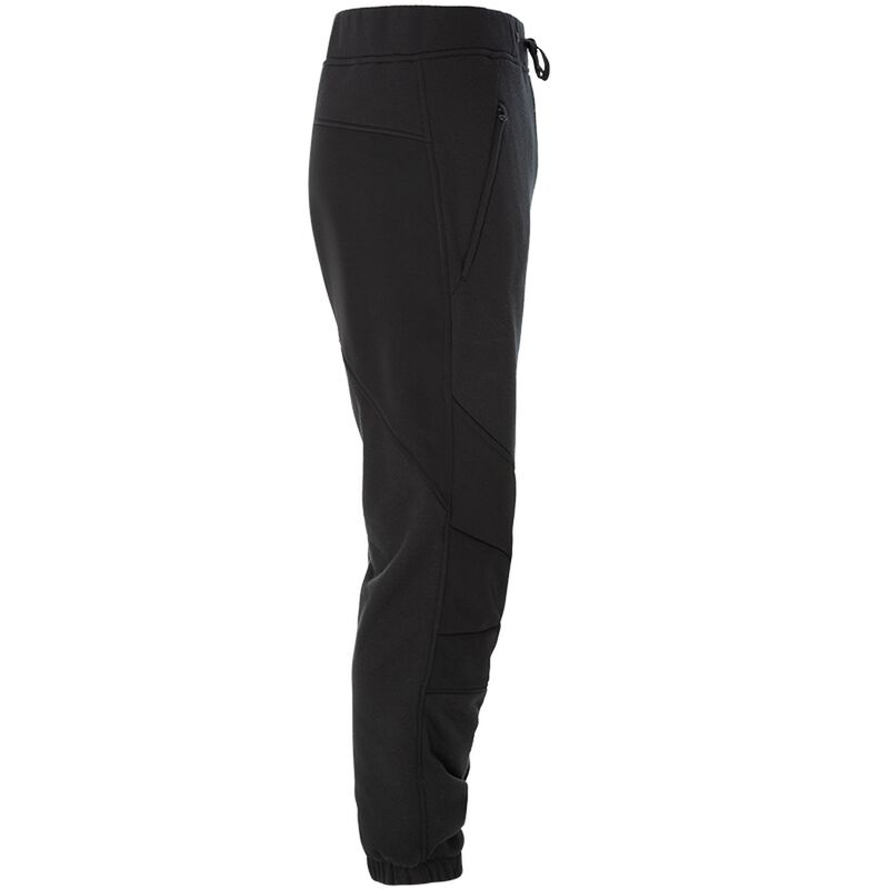 K-Way Men's Keene Track Pants -  black