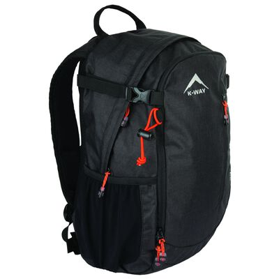 K-Way Quest 2 DayPack
