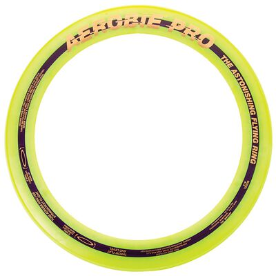 Aerobie Pro Ring 13-Inch