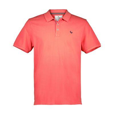 Howard 2 Men's Relaxed Fit Golfer