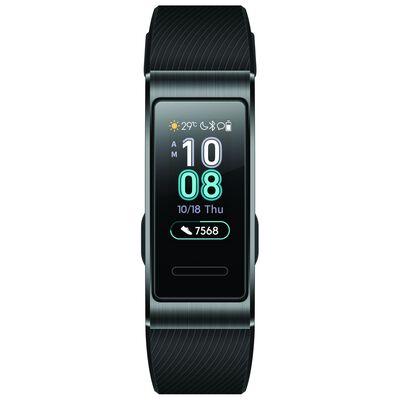 Huawei Band 3 Pro Watch