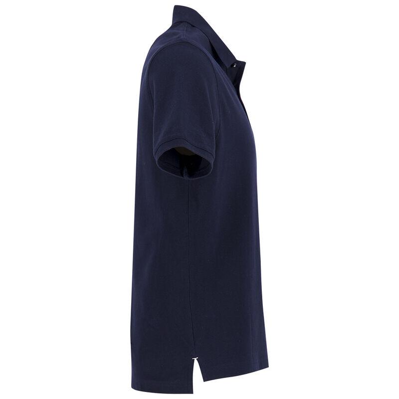 Old Khaki Men's Relaxed Fit Howard 4 Golfer T-Shirt -  dc5700