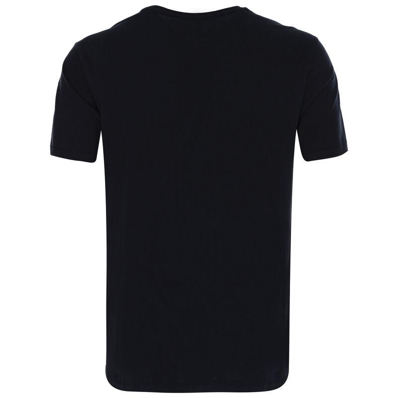 Old Khaki Bolden Men's Relaxed Fit T-Shirt -  navy