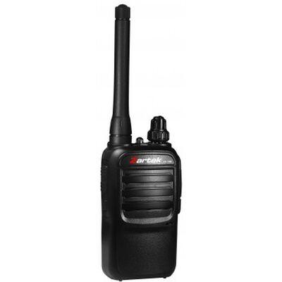 Zartek ZA-748 Two-Way Radio