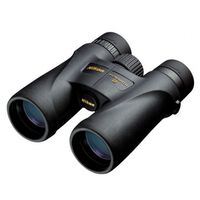 Nikon Monarch5 10X42 -  black-black