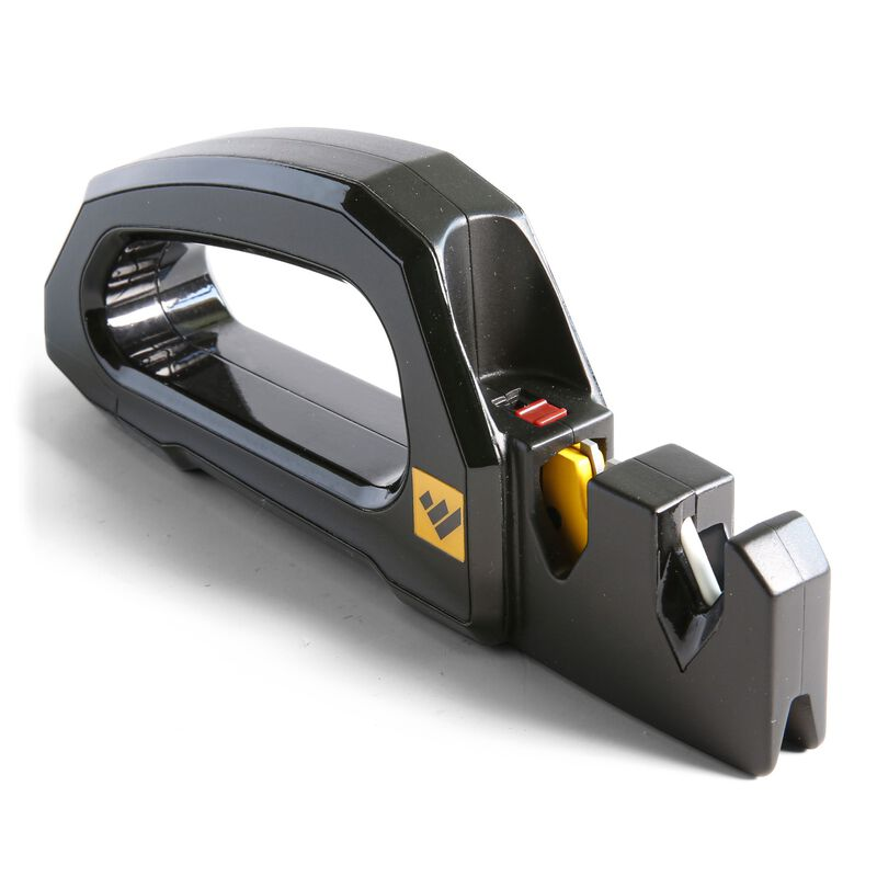 Worksharp Pivot Pro -  black