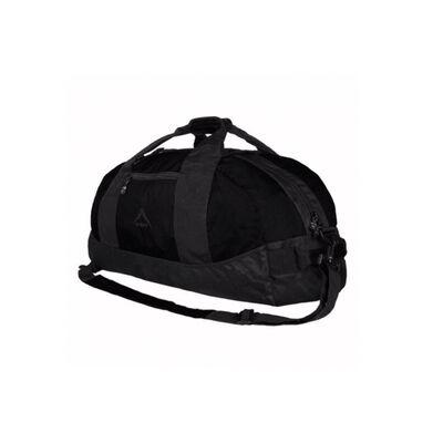 K-Way Evo Medium Gearbag