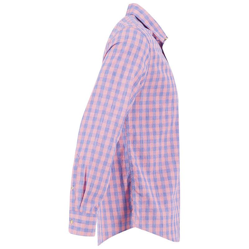 Old Khaki Men's Clark Regular Fit Shirt  -  dc4500