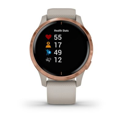 Garmin Venu Smartwatch