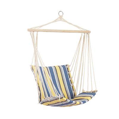 Cape Union Swing Chair