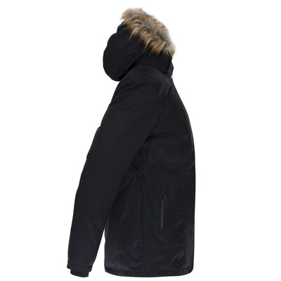 K-Way Women's Andee Padded Coat
