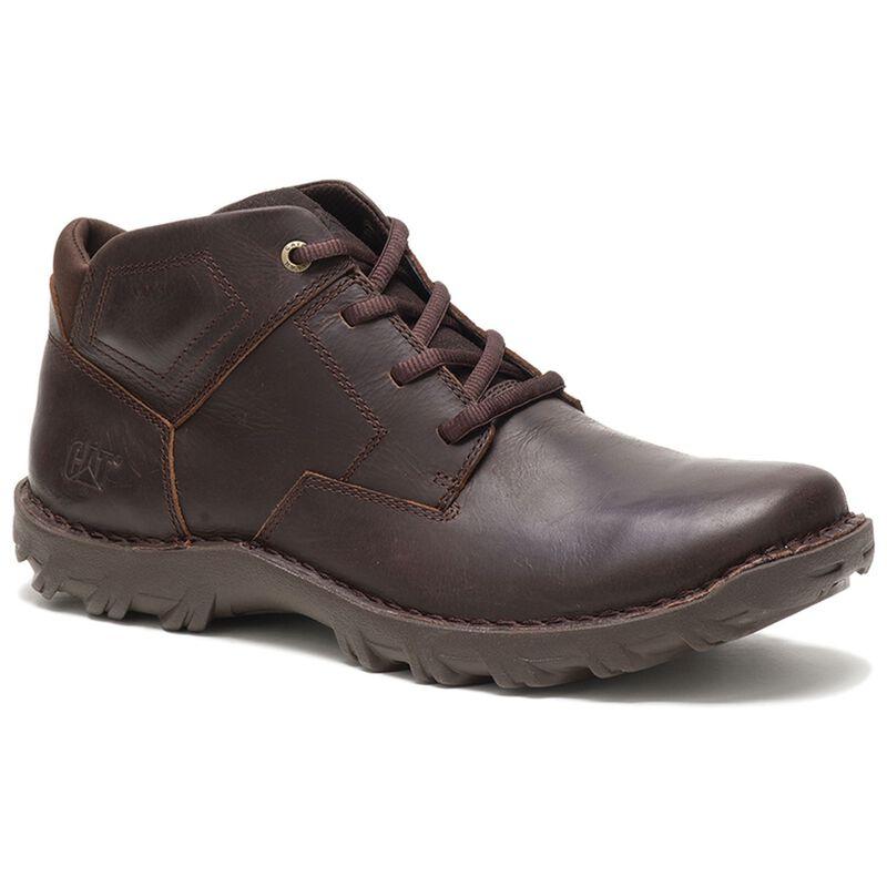 Caterpillar Men's Rover Leather Boot  -  c15