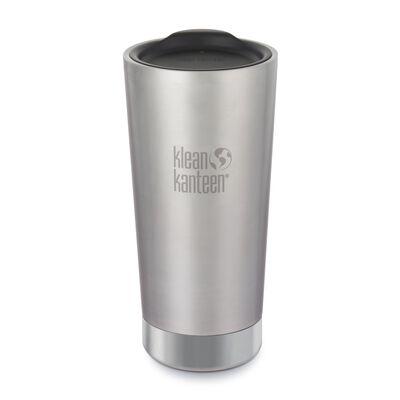 Klean Kanteen Vacuum Insulated Tumbler 20oz