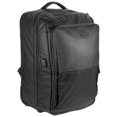 K-Way Power Roller Backpack