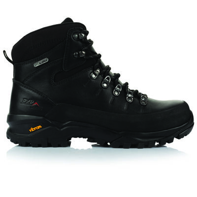 K-Way Men's Mt. Evans Boot