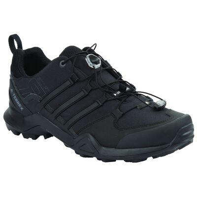 Adidas Men's Terrex Swift R2 Shoe