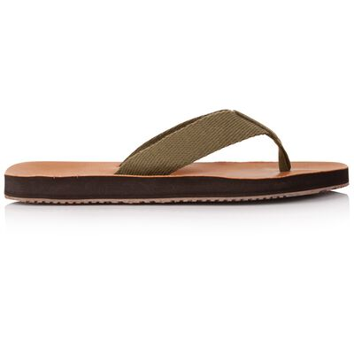 Old Khaki Men's Jose Sandal