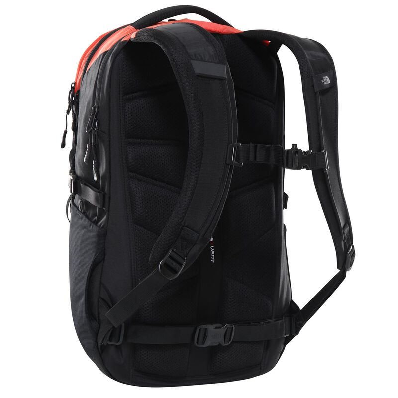 The North Face Borealis 3KV3 -  c27