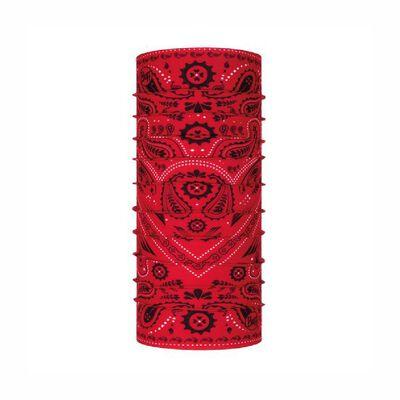 Buff® Original New Cashmere Red