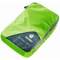 Deuter Zip Pack Lite 2 -  green-green