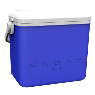 Cadac 25L Cooler Box
