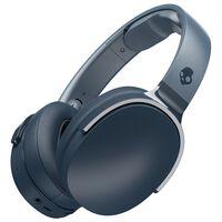 Skull Candy Hesh 3.0 Bluetooth Headphones -  blue