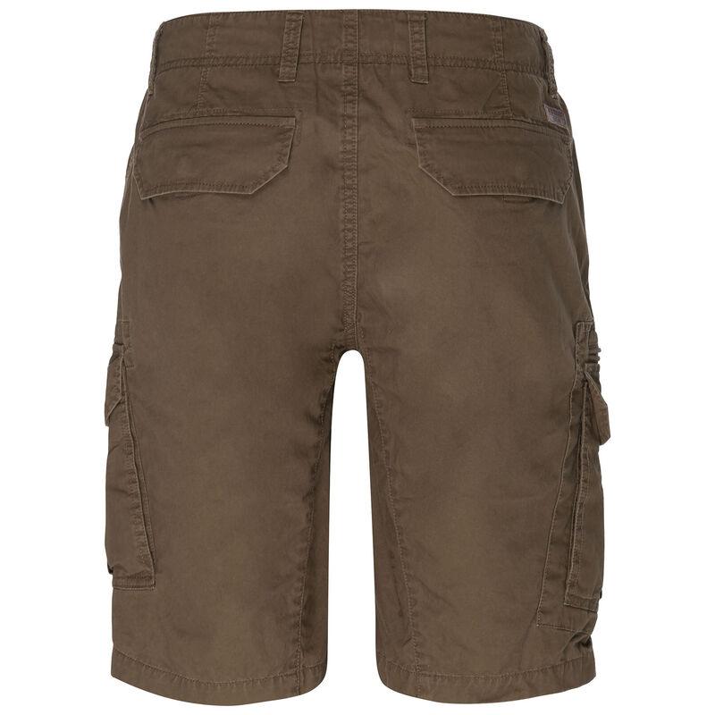 Old Khaki Men's Phoenix Short -  brown