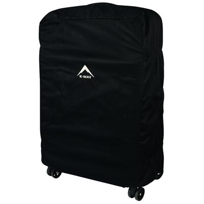 K-Way 100L Luggage Cover