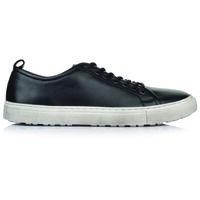 Arthur Jack Men's Ramiro Sneaker -  black
