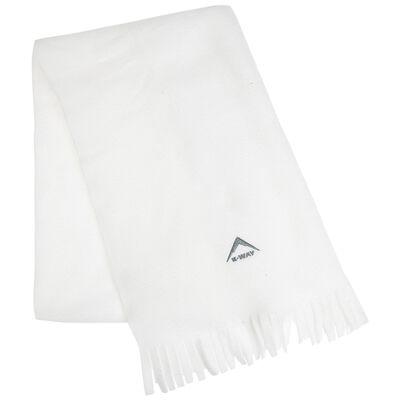 K-Way Fleece Scarf