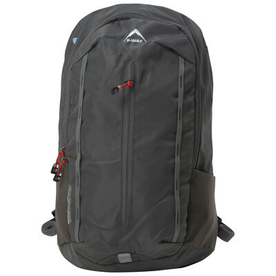 K-Way Cross 25L Daypack