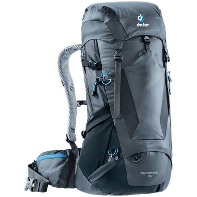 Deuter Futura PRO 36 Hiking Pack