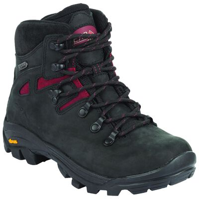 K-Way Women's Kili '16 Boot