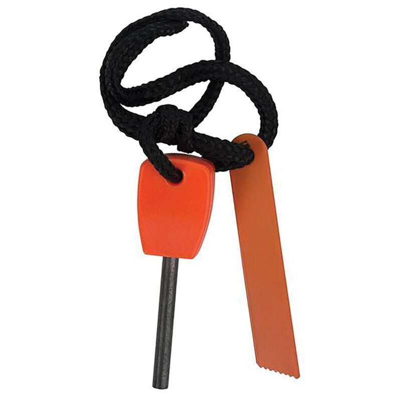 UST Mini Striker -  orange