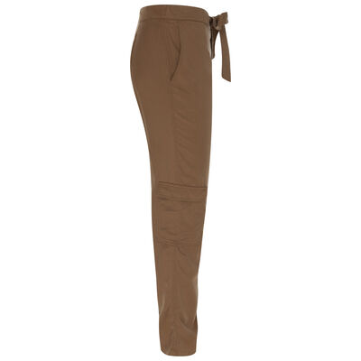 Old Khaki Women's Brienne Pants