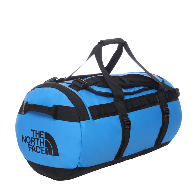 The North Face Base Camp Duffel Large -  c54