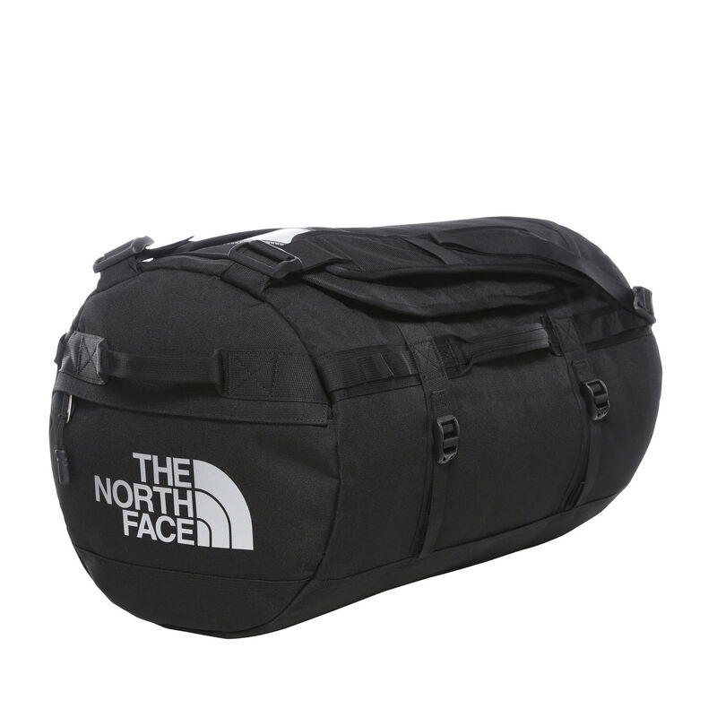 The North Face Base Camp Duffel Large -  c01