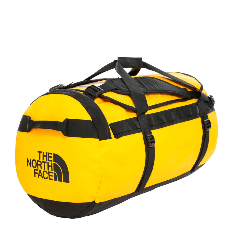 The North Face Base Camp Duffel Extra-Large -  c88