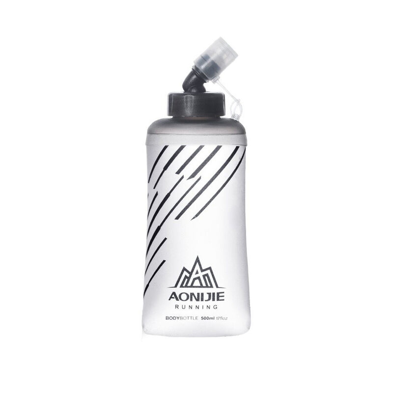 Aonijie Soft Flask 500ml Quick Stow -  c00