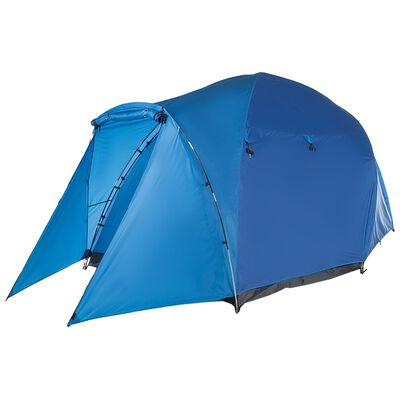 K-Way Horizon 6 Person Tent
