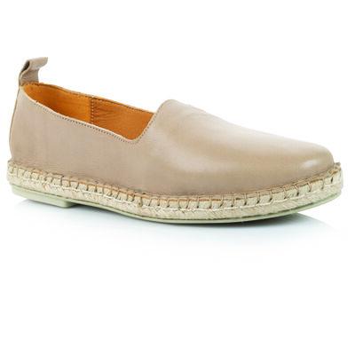Tsonga Women's Indzima Shoe