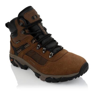 Hi-Tec Men's Ravus Quest Lux Boot