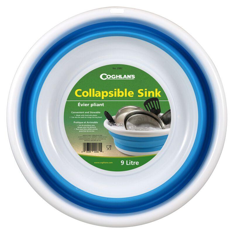 Coghlan's Collapsible Sink -  nocolour