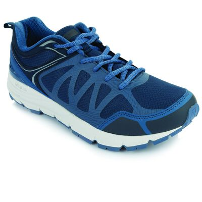 K-Way Men's Peak Lite Shoe