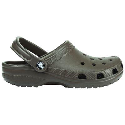 Crocs Men's Classic Sandal