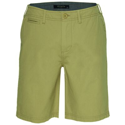 CU & Co Men's Andre Short