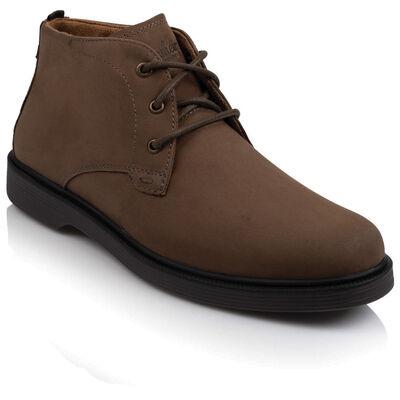 Florsheim Men's Supacush Chukka Boot
