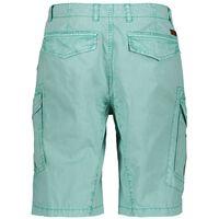 Old Khaki Men's Gabriel Shorts -  aqua