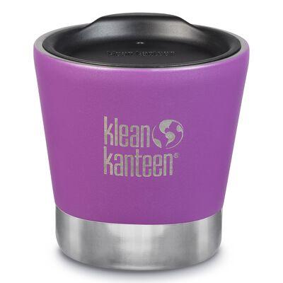 Klean Kanteen Vacuum Insulated Tumbler 8oz