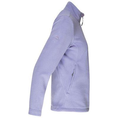 K-Way Women's Fleece